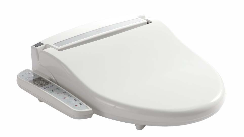 HB1600 Hygienic Sanitary Toilet Seat cover