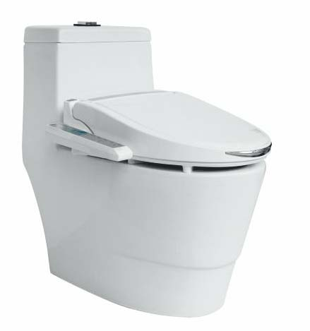 HB2300 Smart Electronic Bidet